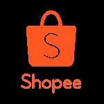 shopee_300x300