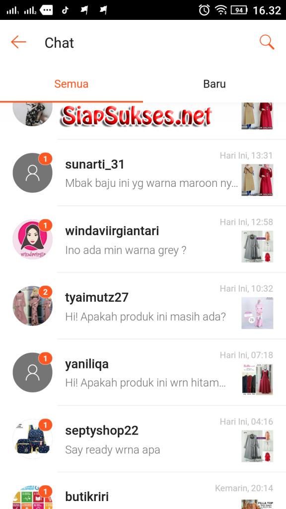 cara memulai bisnis dropship di marketplace hingga banjir_chat