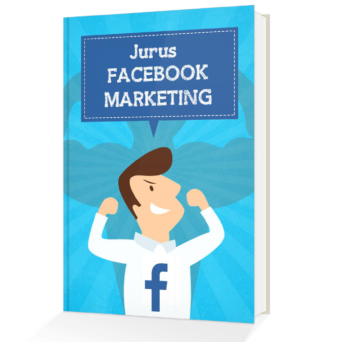 jurus-facebook-marketing