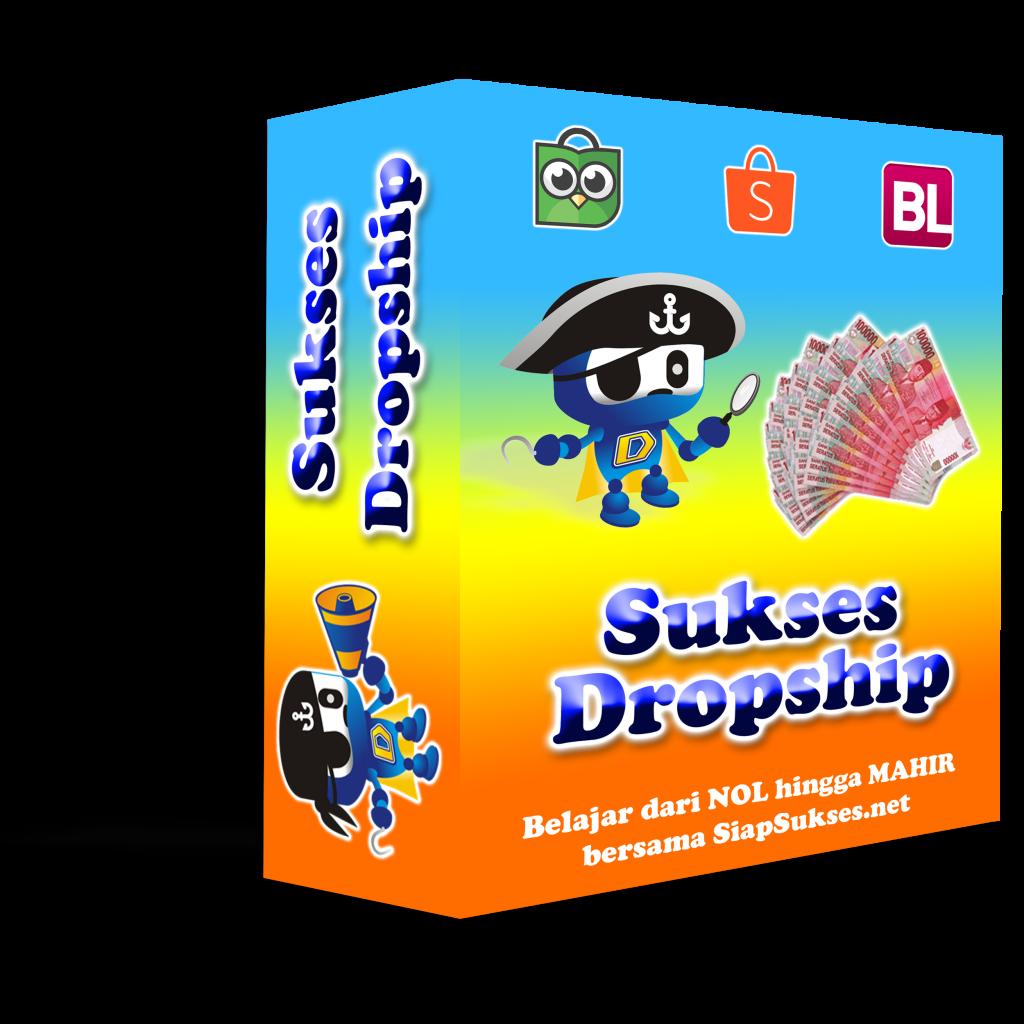 suksesdropship_box
