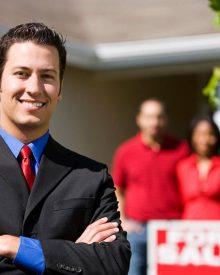 Agen Properti Contoh Usaha Kecil Kecilan Modal 5 Juta yang Terbukti Sukses dan Menjanjikan