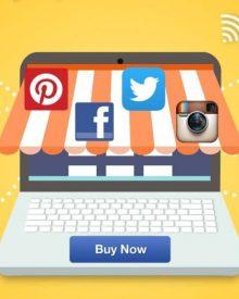 Cara jualan online dari nol hingga sukses