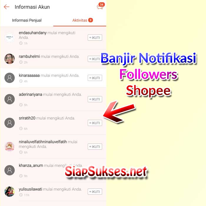 hasil-menaikkan-followers-shopee-jadi-banjir-followers