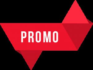 Menambah follower shopee : promo_toko