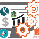 Cara upload produk ke shopee menggunakan software otomatis