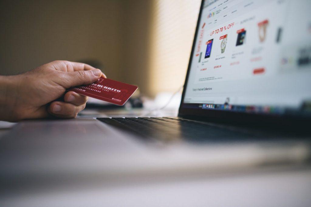 7 Alasan Kenapa Peluang Bisnis Online di Marketplace Sangat Menguntungkan