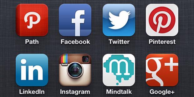 sosial media aplikasi menghasilkan uang