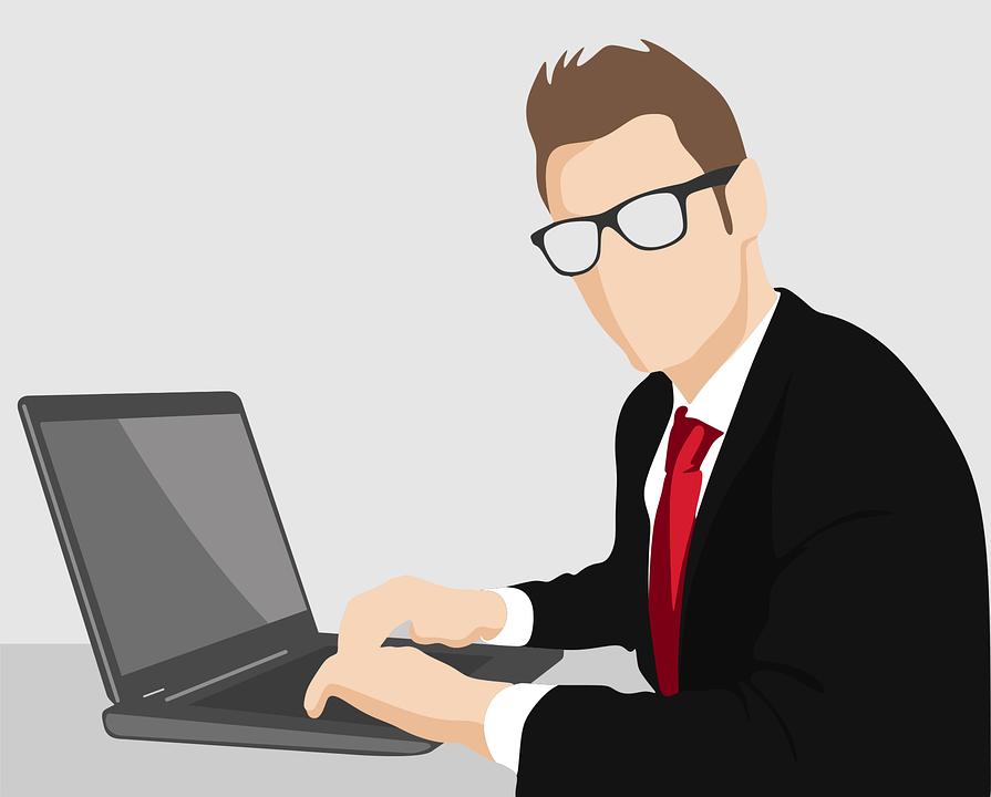 Cari Kerja Sampingan Online