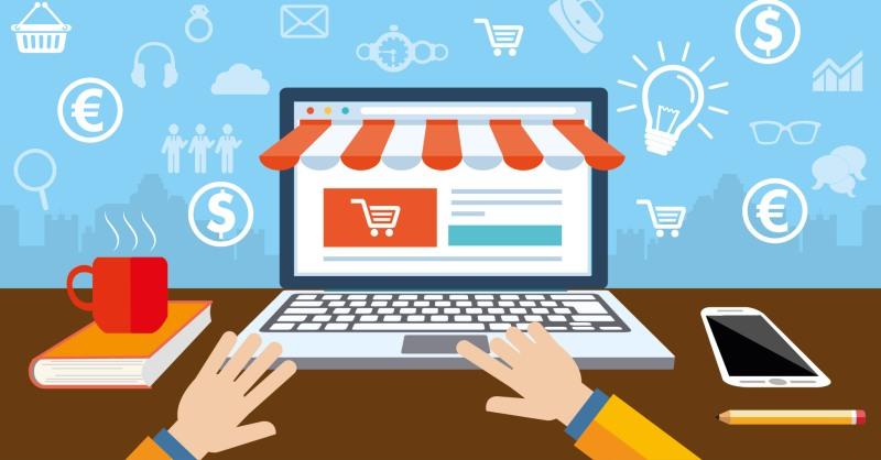 Peluang Usaha Online Dengan Potensi Jutaan Rupiah Perminggu Siap