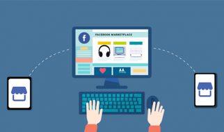 Rekomendasi Platform Untuk Jual Barang Online Sistem Dropship