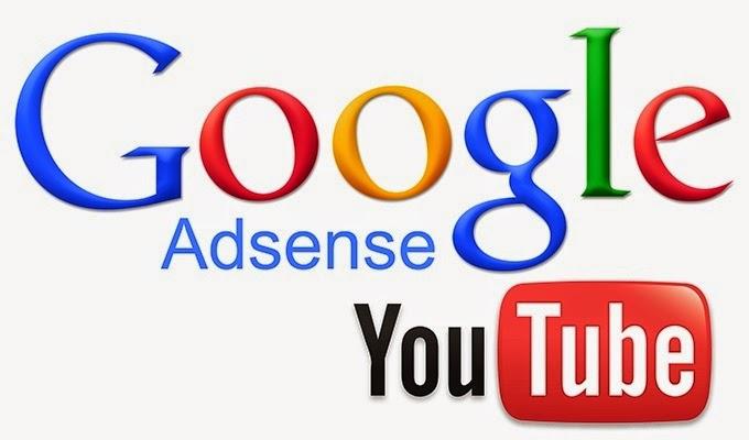 Google Adsense Sebagai Bisnis Untuk Mahasiswa