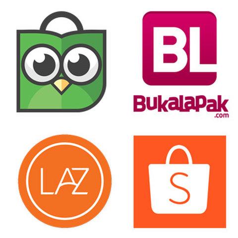 peluang usaha sampingan online jualan di marketplace