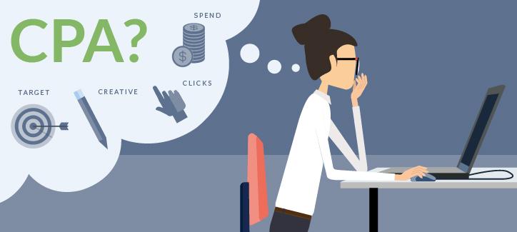 peluang usaha sampingan online CPA