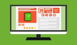 Toko Online VS Marketplace