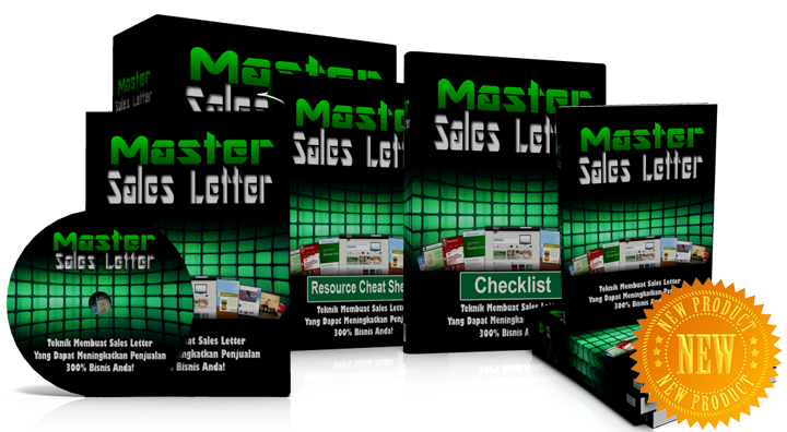 master-sales-later