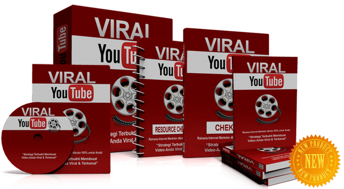 viral-youtube
