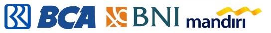 Bank Pembayaran Aplikasi Penghasil Uang