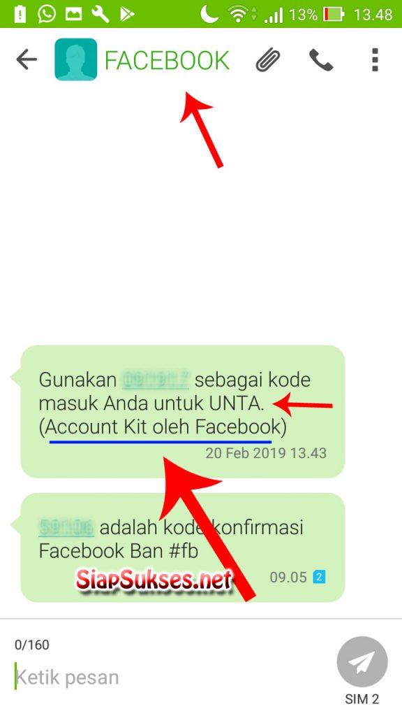 aplikasi penghasil uang android dari facebook