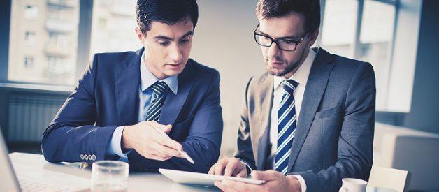 10 Macam Bisnis Sampingan Karyawan
