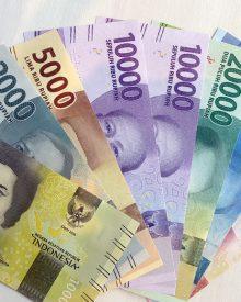 Cara Mendapatkan Uang Banyak Dalam Sehari Halal