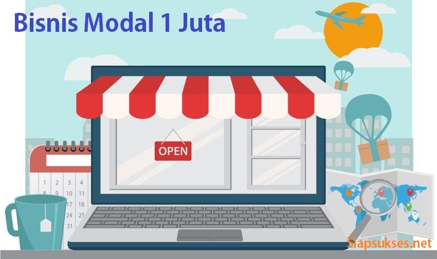 mod btc tradingview futures piac btc