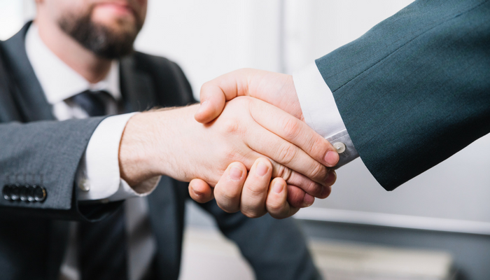 Jasa Konsultan cocok sebagai Bisnis Sampingan Karyawan