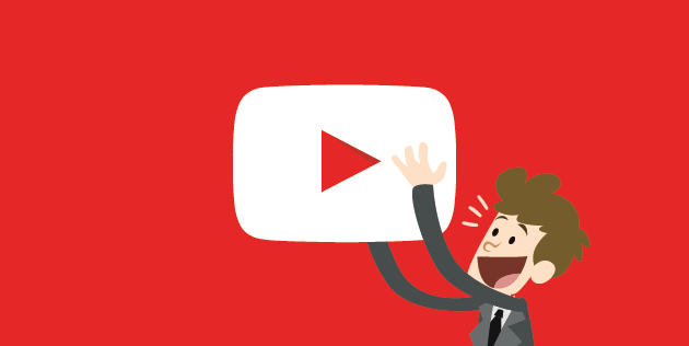 jadi youtuber