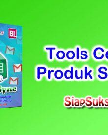 cek stok produk supplier header