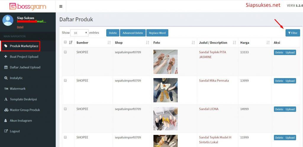 produk_marketplace