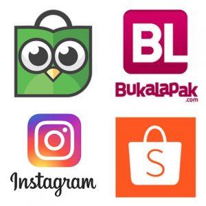 tools instagram bisa scrape marketplace tokopedia bukalapak dan shopee