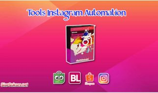 tools_instagram_automation_scraper_marketplace