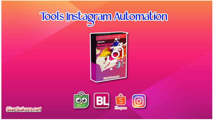 tools_instagram_automation_scraper_marketplace