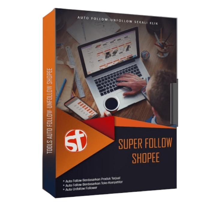 super_auto_follow_border_siapsuksesnet