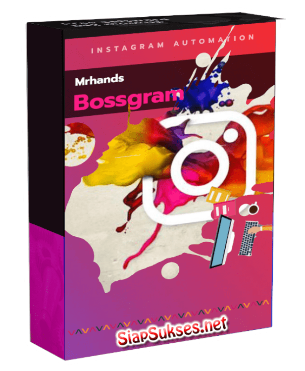 Software-Box-Bossgram-Instagram-Scraper
