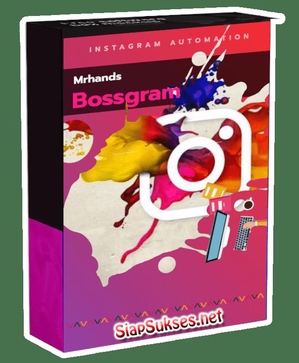Software-Box-Bossgram-Instagram-Scraper