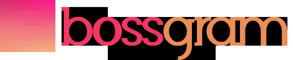 bossgram_logo
