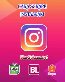 cara_scrape_instagram