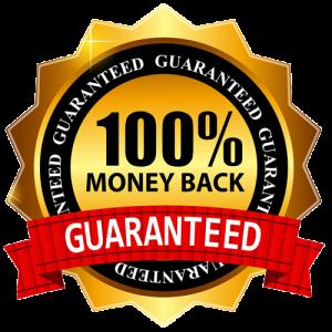 garansi-uang-kembali-100