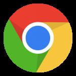 google_chrome_png