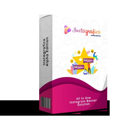 instagrafica_Box