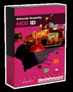 Tools-Dropship-Terbaik-Box-MDS-ID