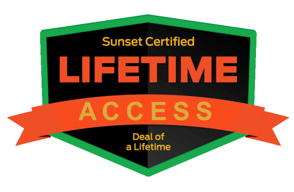 lifetimeaccesssmallnew