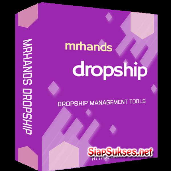 mrhands_Dropship_ss